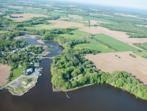 Further Discussion on Water Permits In Maryland: The Well Construction Permit