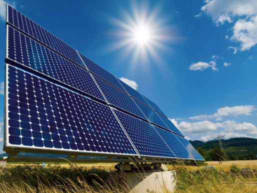 Legal Considerations for Solar Energy Installations