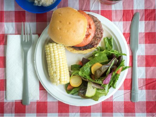 Understanding Foodborne Illness Civil Liability