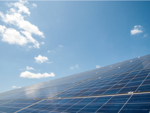 Understanding How the Maryland Ag Land Preservation Foundation's New Regulations for Solar Energy