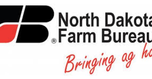 Anti-Corporate Farming Law Challenged in North Dakota