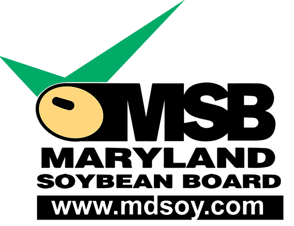 MSB Logo 3color NObkgrd.png