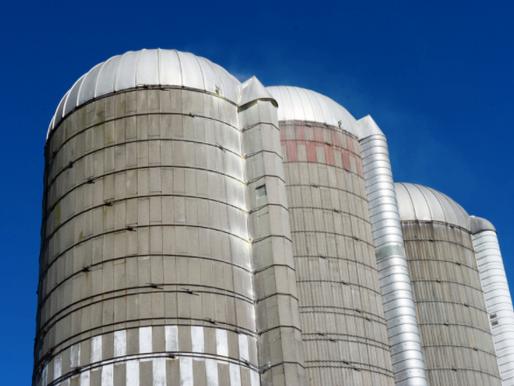 Dairy Financial Risk, Nutrient Management Workshops Set for July in Cecil, Washington, Garrett