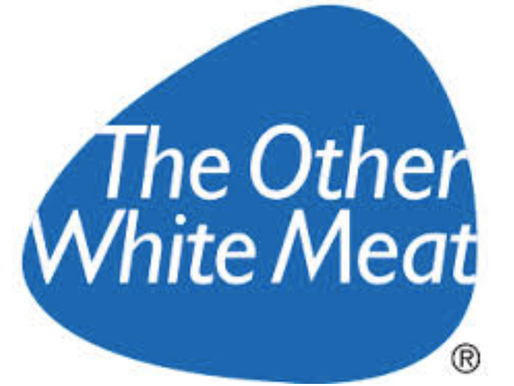 Pork, the Other White Meat®: Standing and Exhaustion of Remedies