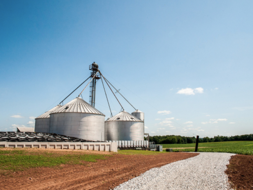 When Farm Debt Goes Bad:  Garvick's Farms, Inc  v. Agricultural Commodities, Inc