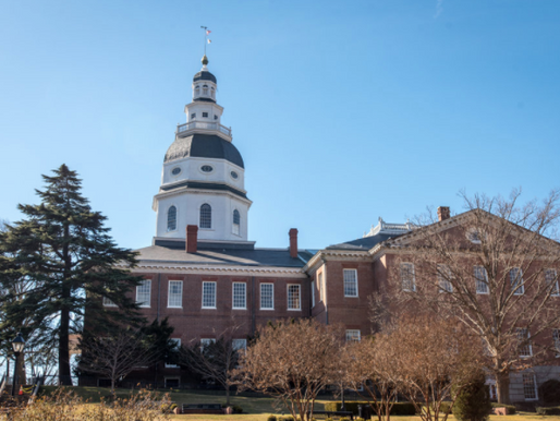 Maryland's Healthy Working Families Act- How will it Impact the Farm?