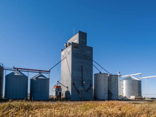 Federal District Court Allows North Dakota Farmers Union and Dakota Resource Council to Intervene