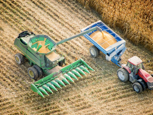 USDA Announces Changes to the Common Crop Insurance Policy and Requests Public Comments