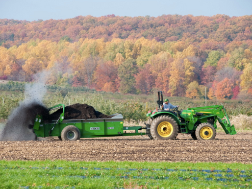 Upcoming Webinar to Explore Right-to-Farm Law Developments