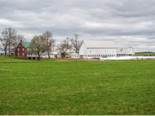 Delaware's Right-to-Farm Law