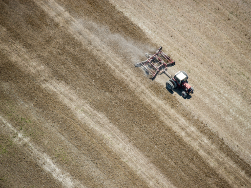 When Dealing With an Unlicensed Crop Insurance Agent, Recent Court Ruling Finds Agent Did Not Violat