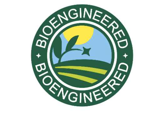 The National Bioengineered (GMO) Food Disclosure Standard