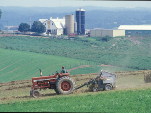 Right-to-Farm and Expanding Your Operation