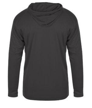 BLANK Long Sleeve Hoodie - Back.jpg