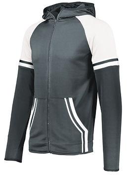 BLANK Retro Jacket (2020).jpg