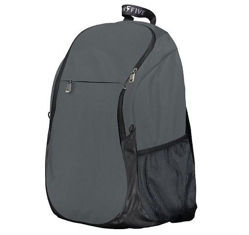 iamBASKETBALL Backpack (2020).jpg