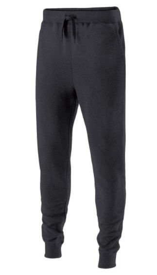 BLANK - Jogger (Carbon Heather).jpg