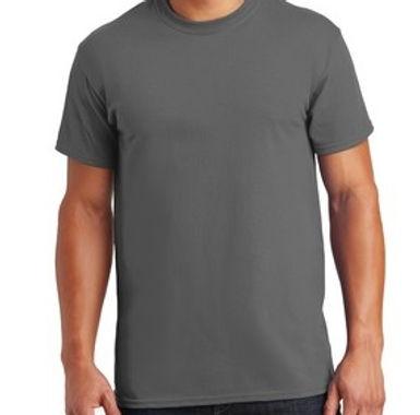BLANK - T-Shirt (Graphite).jpg