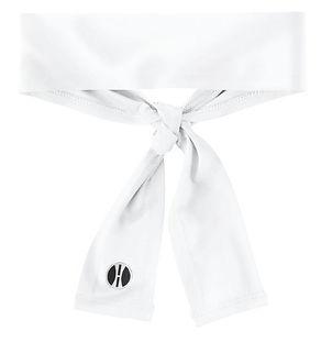 BLANK Head Tie (White).jpg