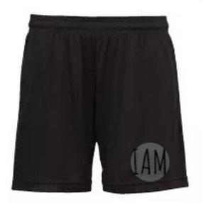 PRACTICE Shorts (Ladies 7 Inch)