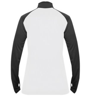 BLANK Warm Up - Back (2020).jpg
