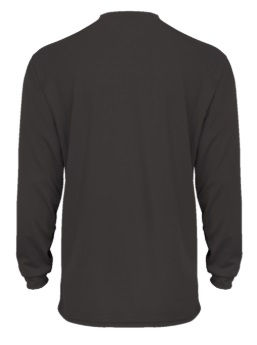 BLANK Long Sleeve - Back.jpg