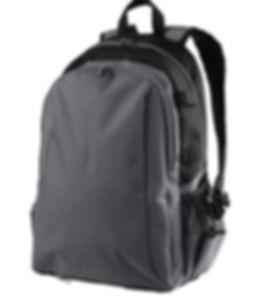 2018-2019 Bag.jpg