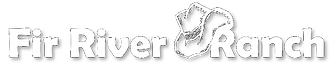 FRR-Logo White with black shadow.png