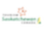 Tourism SK Canada logo.png