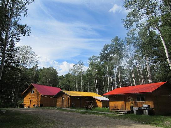 cabins summer.JPG