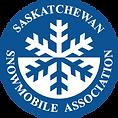 Saskatchewan Snowmobile Association