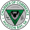 TOHB_Chamber_Logo.png