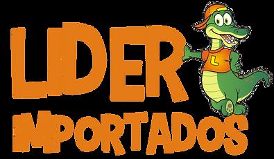Logo%20Lider%20Importados%20(1)_edited.p