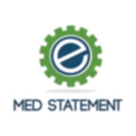 EMED logo variation 01.jpg