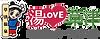 logo_portal_pc.png
