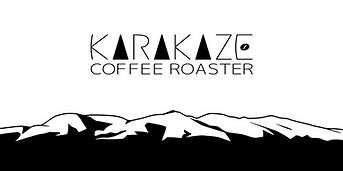 karakaze.png