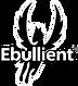 Logo Ebullient.png
