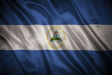 flag-of-nicaragua2.jpg