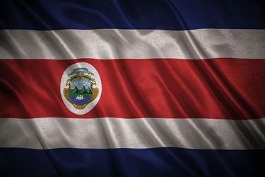 flag-of-costa-rica-background2.jpg