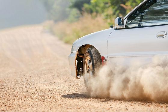 rally-racing-car-on-dirt-track 2.jpg