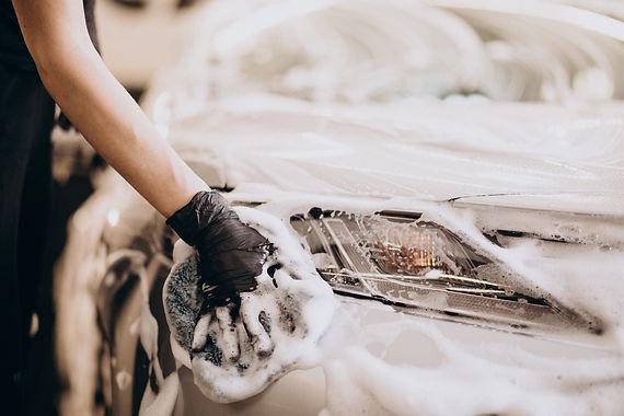 car-wash-detailing-station.jpg