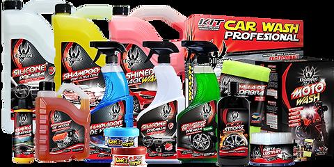 Productos-Car-Wash.png