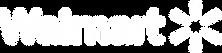 Logo%20Walmart_edited.png