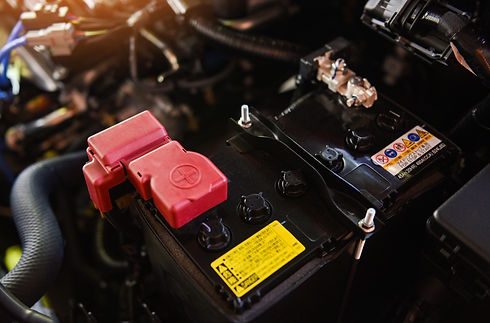 closeup-new-battery-car-in-engine-room-m