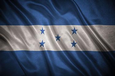 flag-of-honduras2.jpg