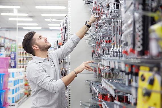 hardware-store2.jpg