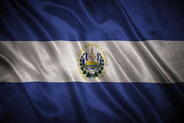 flag-of-salvador2.jpg