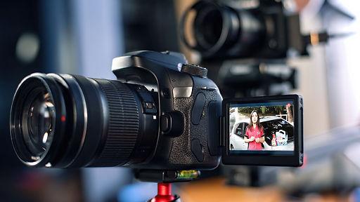 man-talking-at-the-camera-recording-hims