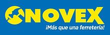 Logo Novex.png