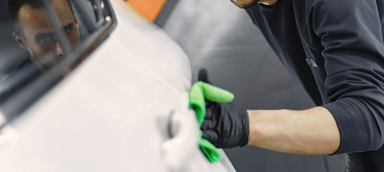 man-polish-car-in-garage (2)2.jpg